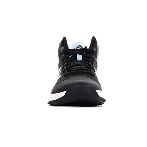 s Isolation Baseball Men Shoes 2 adidas qOvwtzn