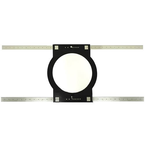 OEM SYSTEMS RIR-8 Rough-In Kit for 8