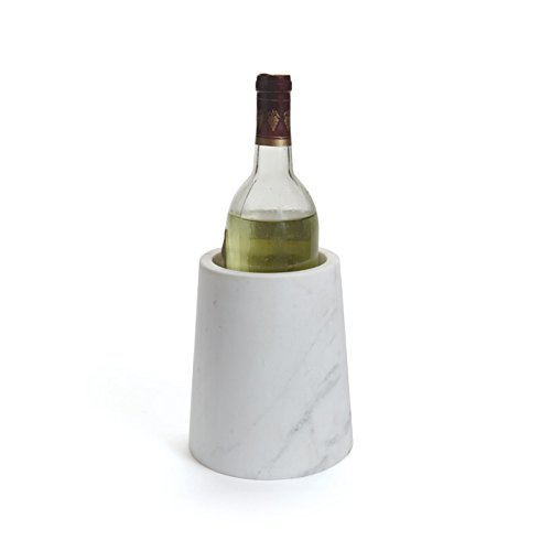 palermo wine - 8