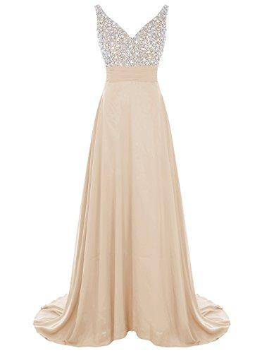 new orleans formal dresses - 6
