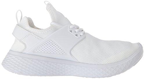 White Dcadjs700051 Dc Shoes Meridian Woman xzfIfRn
