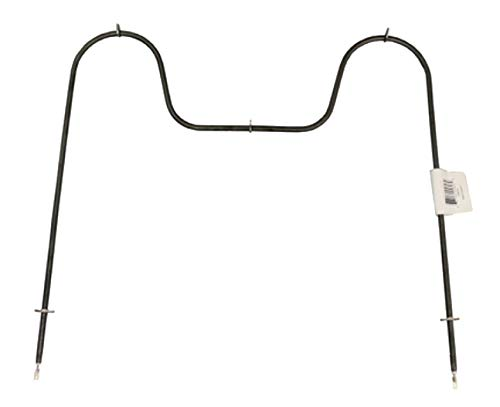 Edgewater Parts WP74003019 Oven/Range Bake Element, 240V, 2800W, Compatible With Whirlpool, Magic Chef, Maytag, Crosley, Norge, Admiral, Jenn-Air, Hardwick, Kenmore, Litton (Jenn Air Ovens)