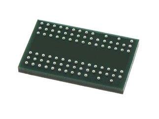 ALLIANCE MEMORY AS4C32M16D2A-25BCN AS4C32M16D2 Series 512-Mbit (32 M x 16) DDR2 Synchronous DRAM (SDRAM) - FBGA-84-209 item(s) by ALLIANCE MEMORY (Image #1)