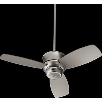 Dayton 5npz2 Ceiling Fan 1 Spd 36 In 120 Volt Amazon