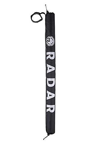 Radar 3ft Motor Box Protector/Rope Holder (2020) (Radar Waterski)