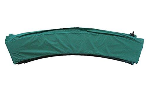 HUDORA Ersatzteile : 1 Rahmenpolsterung 305 cm s2JB1D