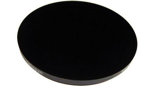 Heliopan 67mm Infrared RG 780 (87) Filter (706763)