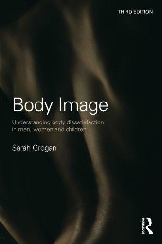 Body Image ()
