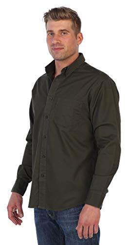 Buy twill shirt fabric