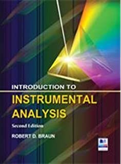 Buy Modern Analytical Chemistry Book Online At Low Prices In India