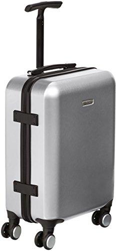 AmazonBasics 硬壳万向轮行李箱 20寸
