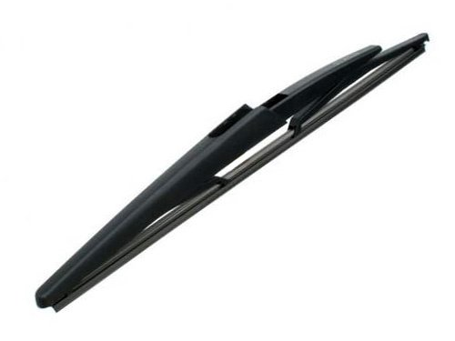 volvo-xc-90-early-wiper-blade-rear