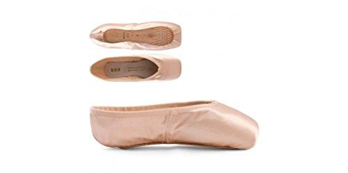 Bloch chaussures Sérénade Pointe, pointe Ballet, Chaussures danse Chaussures, s0131l–Vente