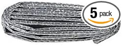 Heat Shield Sleeve