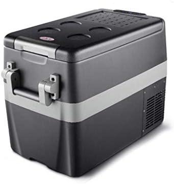 車の冷蔵庫冷凍車ホームデュアルパーパスーラー小型冷凍庫30/40/50リ