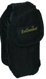 EnGenius+-+Heavy+Duty+DuraPouch-EX