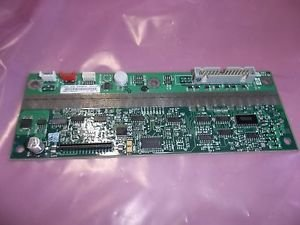 Hp 5000 Plotter (HP C6095-60154 OEM - Ink Leak Detection Board HP DesignJet 5000 / 5500 Plotters)