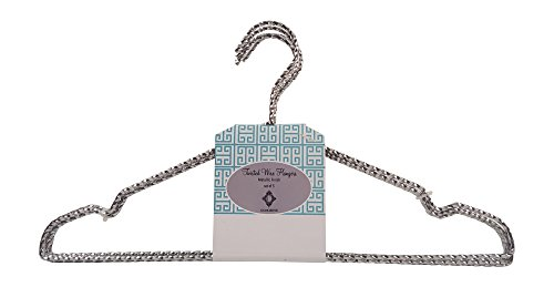 concepts-5-pack-chrome-silver-hangers-with-twisted-metal-design