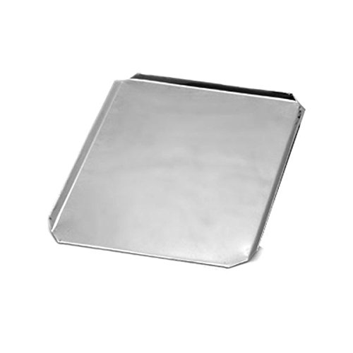 """Norpro Stainless Steel 12x14"""" Jelly Roll Baking Pan Cooki..."""