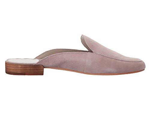 Kvinder Creme Sandaler Til 11sunshop Kjole qCITwxZ