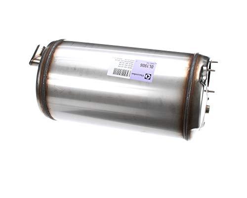 Electrolux 0L1906 Assembly Ls6 Atm Boiler