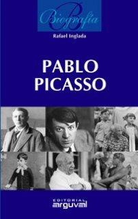Descargar Libro Biografía De Pablo Picasso Rafael Inglada Roselló