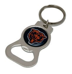 bears bottle openers chicago bears bottle opener bears bottle opener chicago bears bottle openers. Black Bedroom Furniture Sets. Home Design Ideas