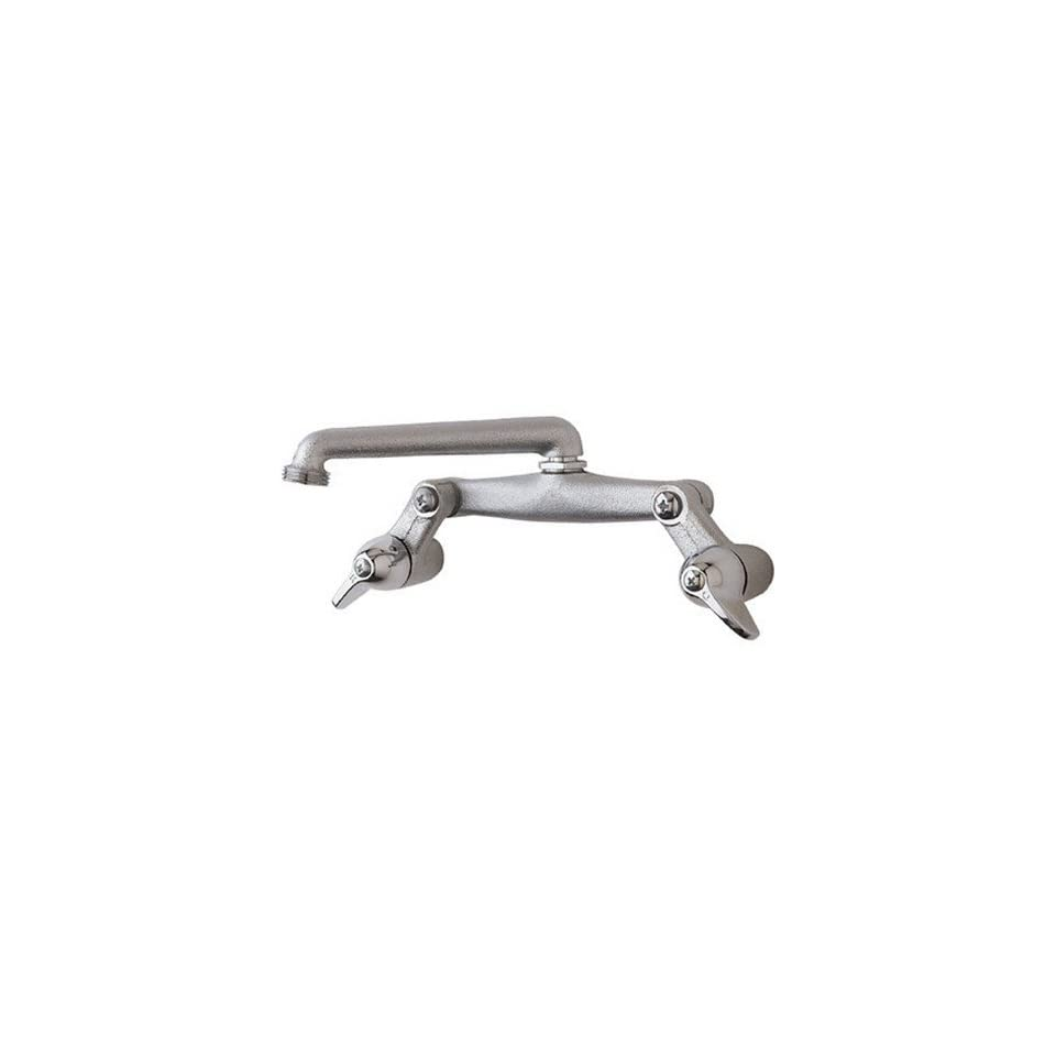 Price Pfister Specialty (Laundry) Faucet 69 series 69 020