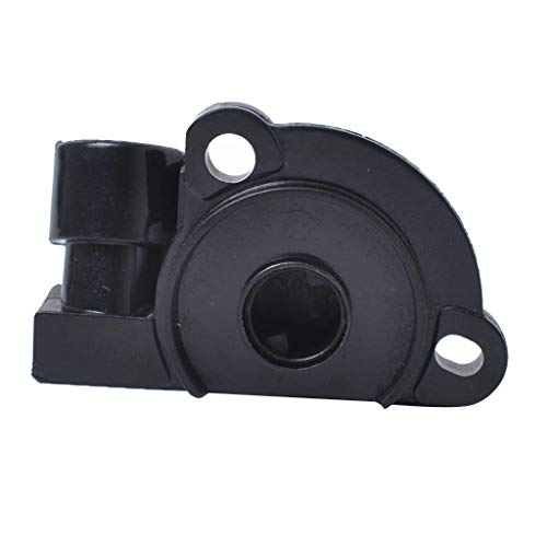 TPS APPS Throttle Position Sensor: