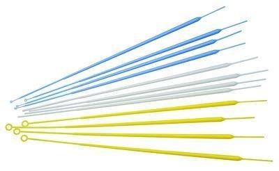 12000-810 - Loops - VWR Inoculating Loops and Needles, Sterile - Case of 1,000