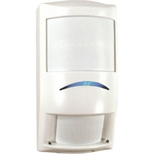 BOSCH SECURITY VIDEO ISC-PDL1-WA18G Professional Motion Sensor for Security Systems