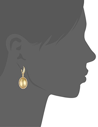 Roberto Coin Pebble Earrings