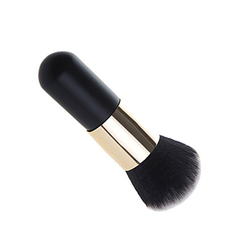 Sinide Makeup Brush Cosmetic Brush Face Powder Brush