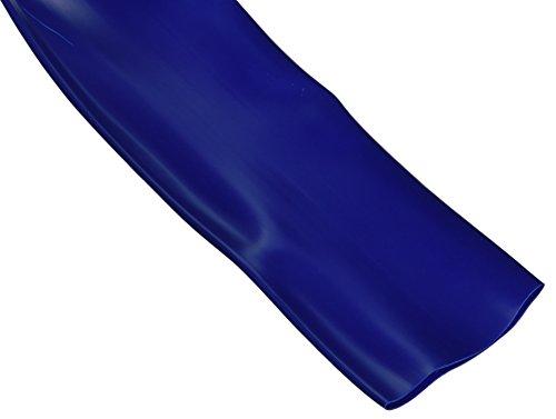 Blue Devil B8256 Backwash Hose, - Backwash Swimming Pool