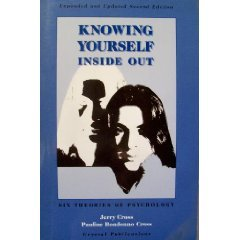 Knowing Yourself Inside Out for Self-Direction