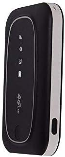 4G LTE WiFi Router
