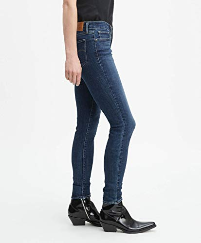 Femme Dust Jeans Levi's Bites Anotherone AYqF5xwS
