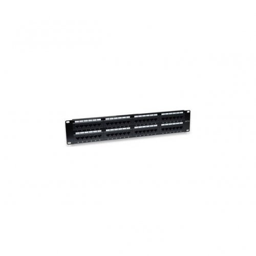 ic-intracom-intellinet-560283-48-port-2u-cat6-patch-panel-560283-