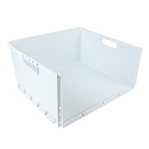 Hotpoint BAN134NFUK para nevera y congelador cajones solapa de ...