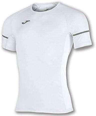 Joma Race Camisetas Caballero Hombre