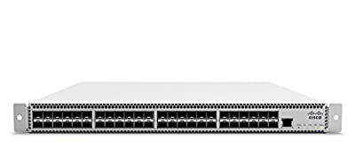 Meraki Enterprise License for Meraki MS420-48 Cloud Managed Gigabit Switch - 3 Years LIC-MS420-48-3YR