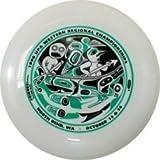 Wham-O Frisbee Western Regionals