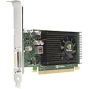 HP - NVIDIA NVS 315 - Tarjeta gráfica Quadro NVS 315 1 GB ...