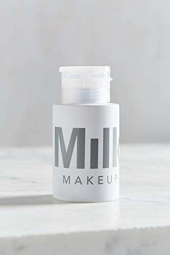 MILK MAKEUP Micellar Gel Makeup Remover