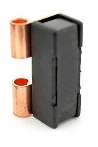 15A Type 2 Circuit Breaker, 15 Amp Auto Reset, Fuse-Clip 3AG AGC SFE, - Circuit Breaker 15a Replace