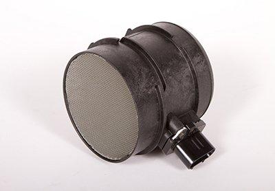 ACDelco 213-3946 GM Original Equipment Mass Air Flow Sensor