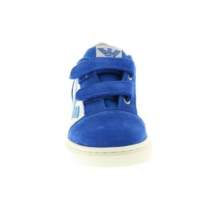 Armani shoes Jungen Sneakers