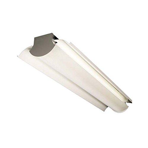 Direct Indirect Led Lighting