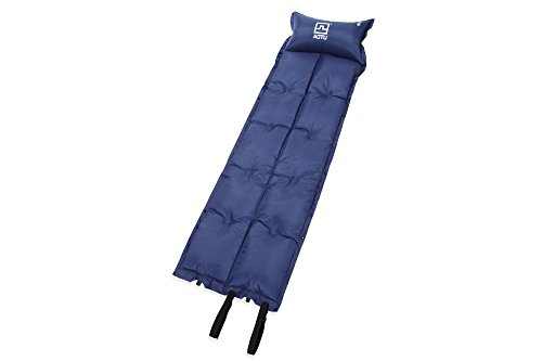 wwl-fashion-ultra-lightweight-self-inflating-air-sleeping-pad-waterproof-fabric-camping-mattress-wit