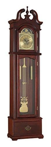 Bestselling Floor & Grandfather Clocks